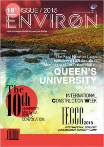 19th-issue
